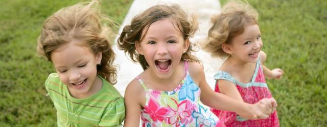 free_preschool_year